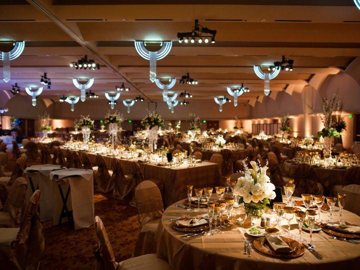 Tmx 1513883853629 0654jb03102012w Madison, WI wedding venue