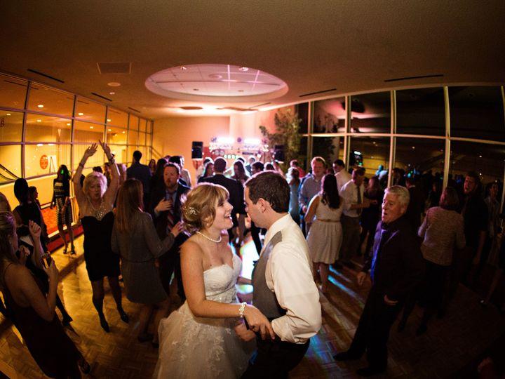 Tmx 1513884040120 Beau Petersen Photography 00243 Madison, WI wedding venue