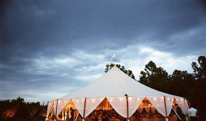 Zephyr Tents