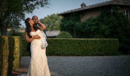 LoveIdeas Weddings & Events