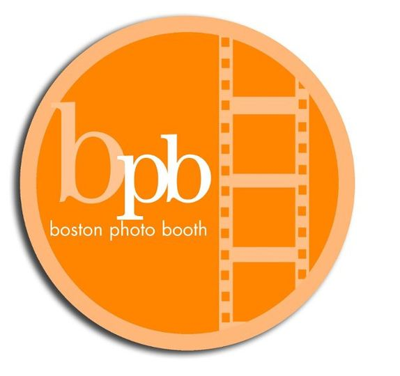 Boston Photobooth