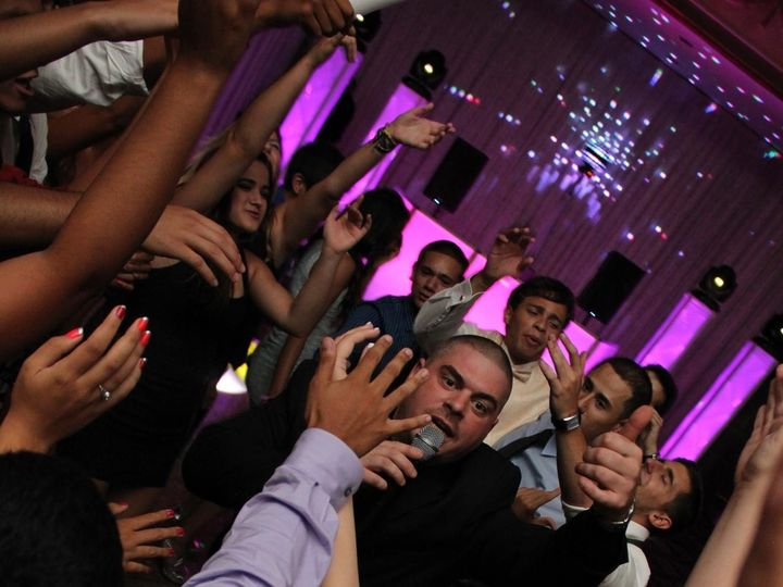 Tmx 1446061820987 15379222131879422039861541761300o Pine Brook, NJ wedding dj