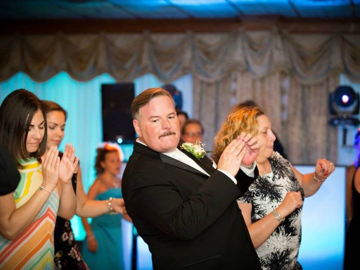 Tmx 1446061877846 104559942745332660694535830052116234340123n Pine Brook, NJ wedding dj