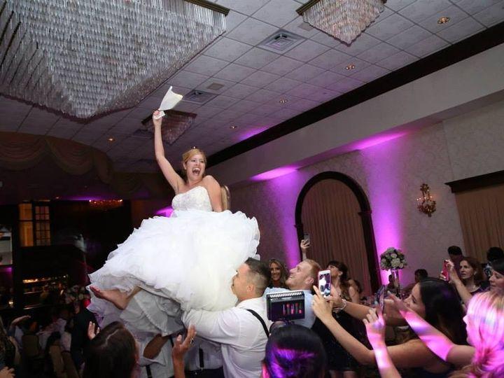 Tmx 1446061982107 11817014414233878766057650618324655251715n Pine Brook, NJ wedding dj