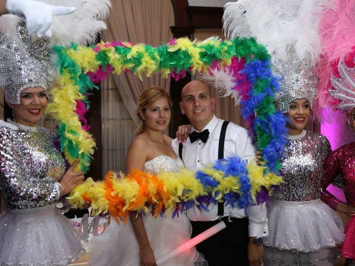 Tmx 1446062448982 110112283923059342921857741524154479075994n Pine Brook, NJ wedding dj