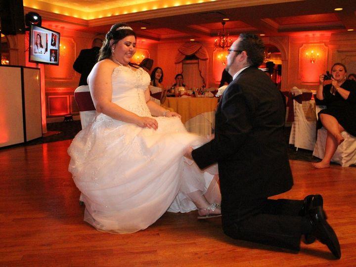 Tmx 1446062483655 11224179439036416285803986113946726332412o Pine Brook, NJ wedding dj