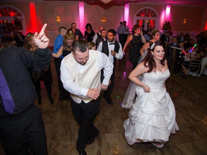Tmx 1453163909991 Map2 388 Pine Brook, NJ wedding dj