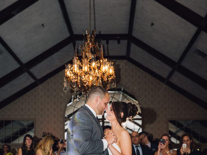Tmx 1456593385827 Cac1reception 69 Pine Brook, NJ wedding dj