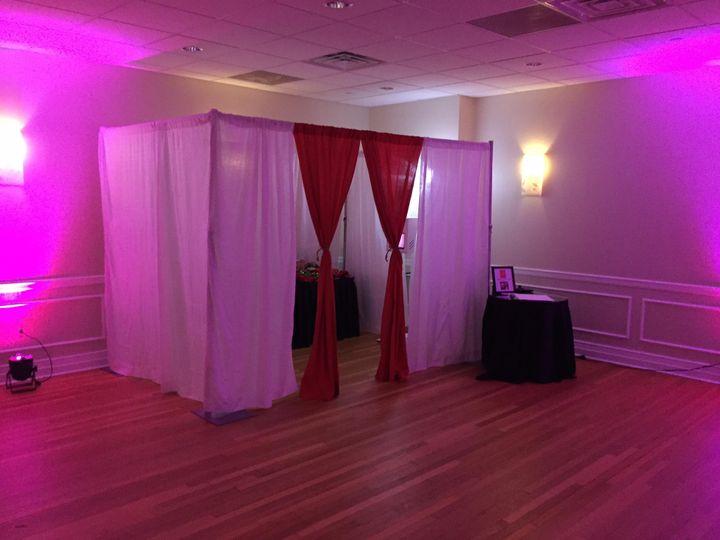Tmx 20158080 711288755727233 4476927985049550690 O 51 627934 Pine Brook, NJ wedding dj