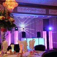 Tmx 48358155 990070751182364 5085637377527906304 N 51 627934 Pine Brook, NJ wedding dj