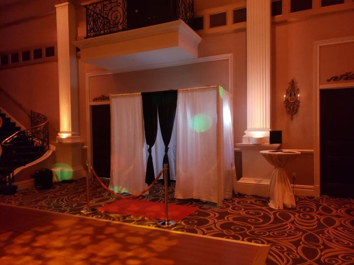Tmx 49791399 1008064539382985 1064707806969462784 N 51 627934 Pine Brook, NJ wedding dj