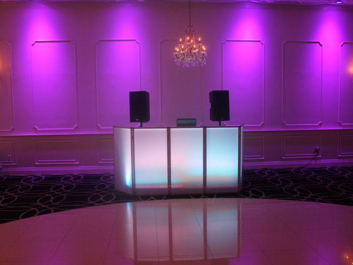 Tmx Classic Dj Package Zenrgy Productions 51 627934 Pine Brook, NJ wedding dj