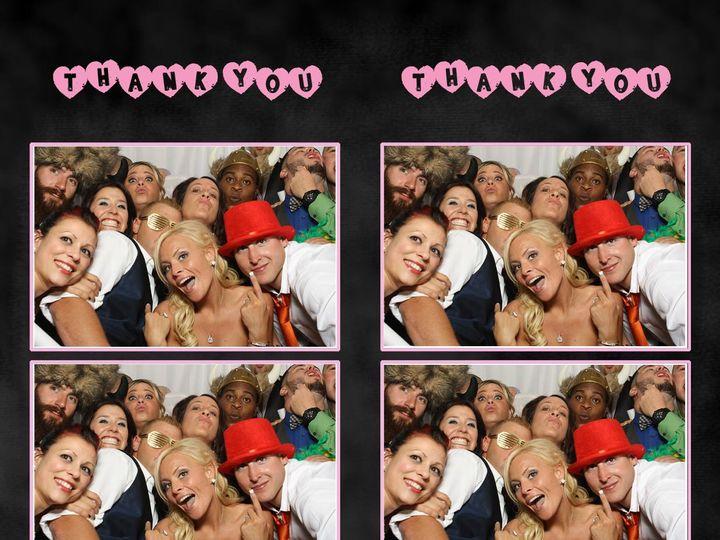 Tmx Custom Prints Zenrgy Productions 51 627934 Pine Brook, NJ wedding dj