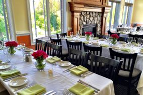 Storm King Restaurant & Catering