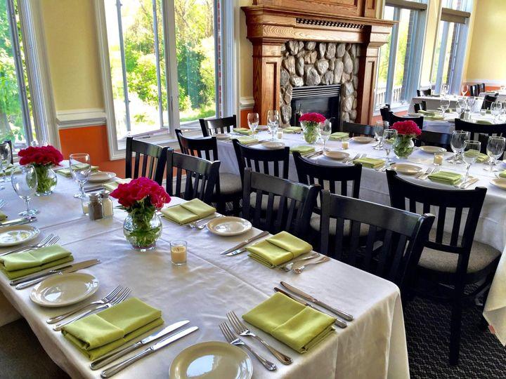 Tmx 1465324052985 1330841110752375692044982397713529625065923o Cornwall, NY wedding catering