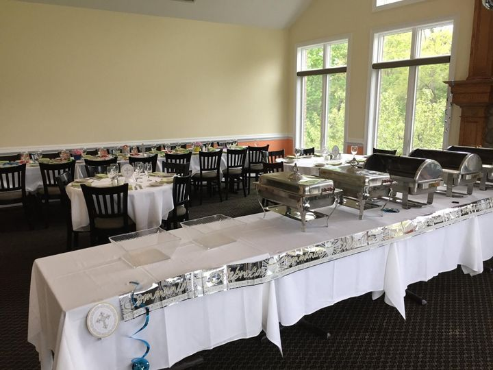 Tmx 1465324077621 1332376710752377758711444635122153929167312o Cornwall, NY wedding catering