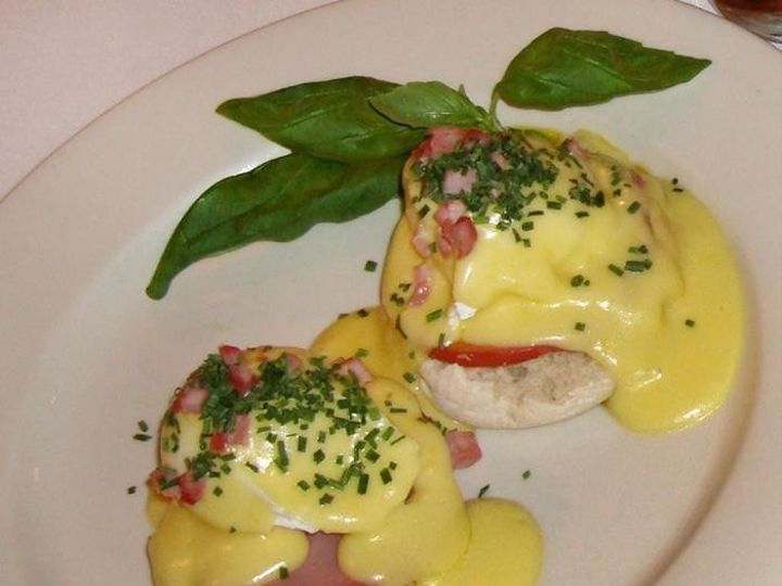 Tmx 1465324100190 Eggs Benedict Cornwall, NY wedding catering