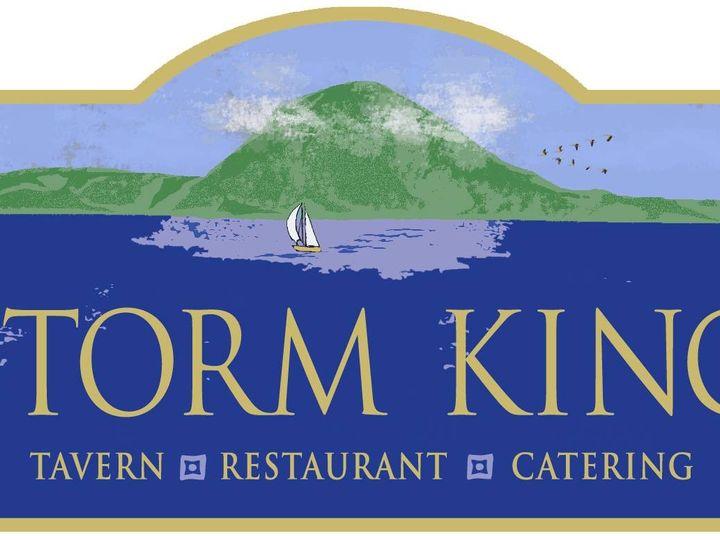Tmx 1465324225280 1298334010417114558904437756374189230568195o Cornwall, NY wedding catering