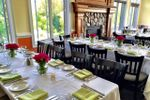 Storm King Restaurant & Catering image