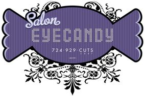 Salon Eye Candy