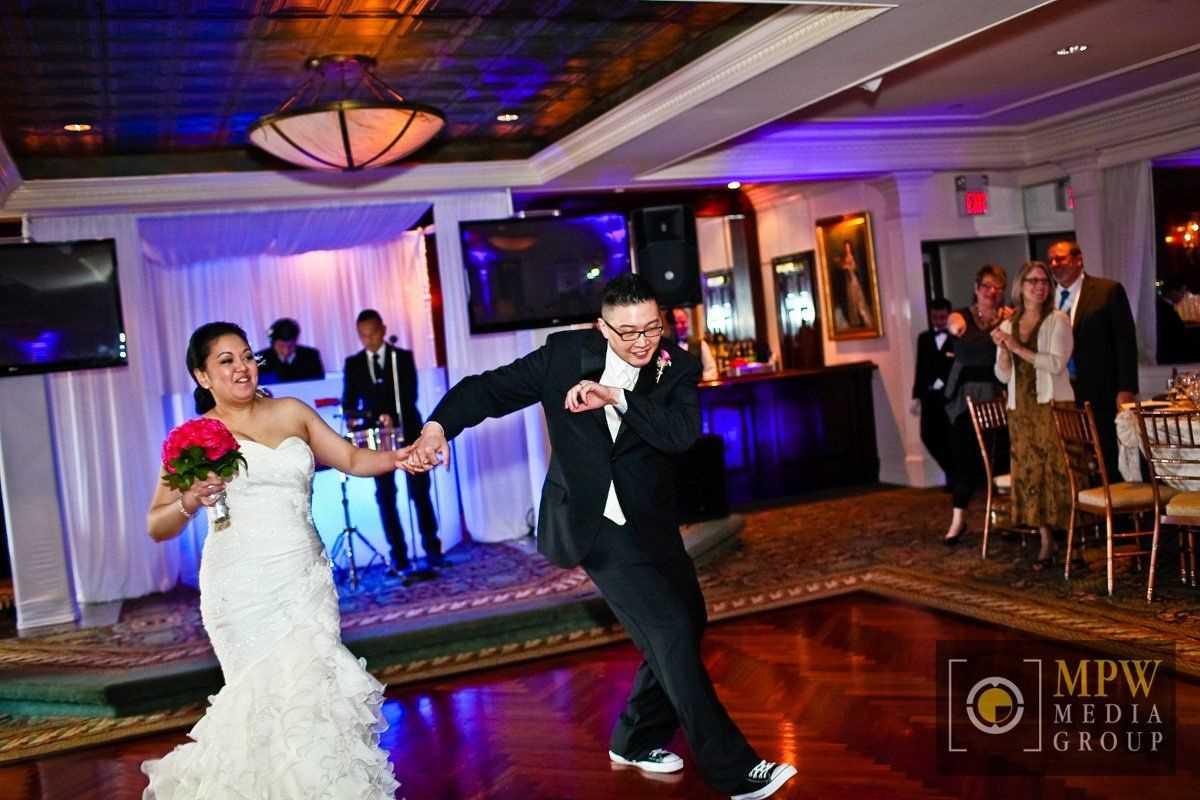 My Bridal Budget LLC