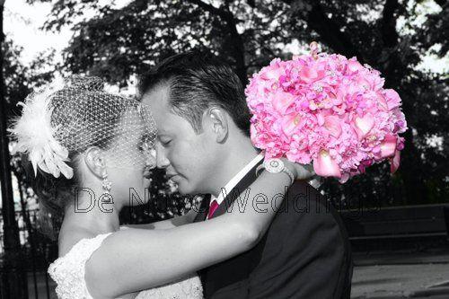 Tmx 1343158403964 380320IMG0421 Forest Hills wedding planner