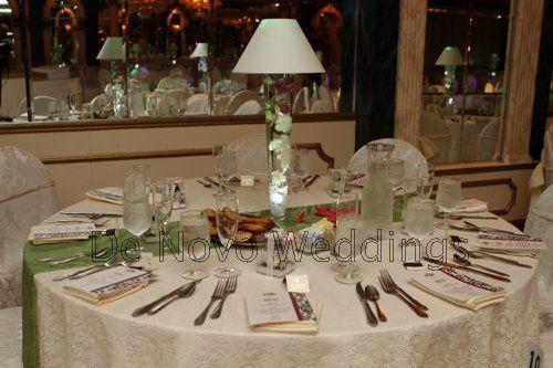 Tmx 1343158405487 340320IMG0555 Forest Hills wedding planner