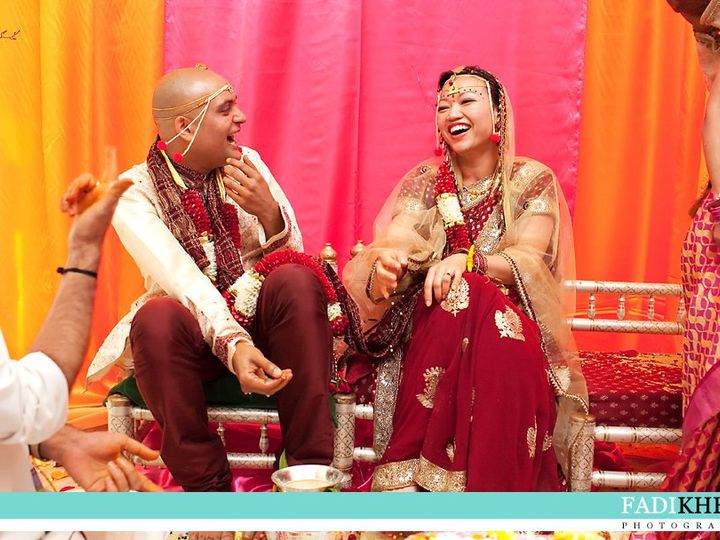 Tmx 1343158423252 0528bVivian Forest Hills wedding planner