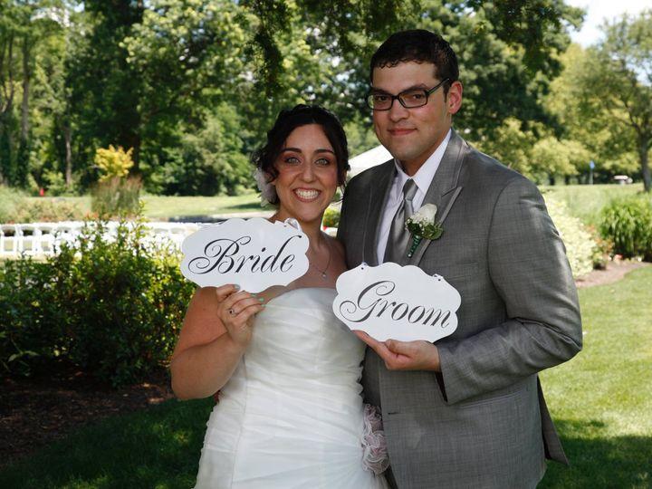 Tmx 1343158447715 MG9469 Forest Hills wedding planner