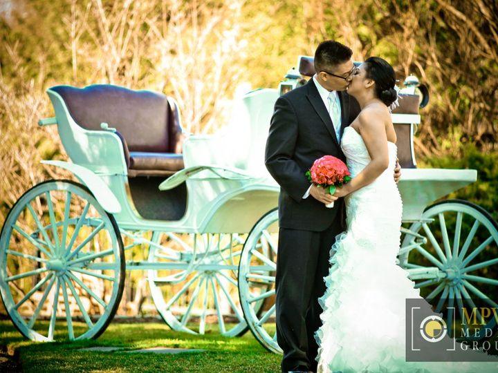 Tmx 1343158491384 Lee35 Forest Hills wedding planner