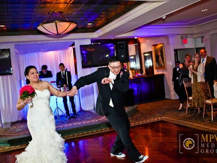 Tmx 1343158513725 Lee61 Forest Hills wedding planner