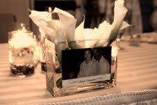 Tmx 1343158767450 Download7 Forest Hills wedding planner