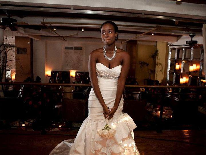 Tmx 1343158815756 3136657567127546902790206937335670123329609n Forest Hills wedding planner