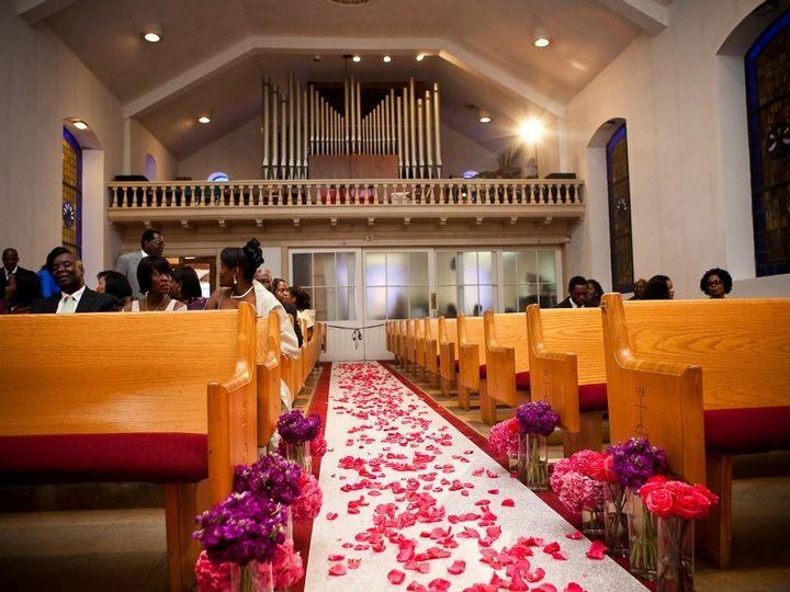 Tmx 1343158818858 318457756709027160279020693733557110896493n Forest Hills wedding planner