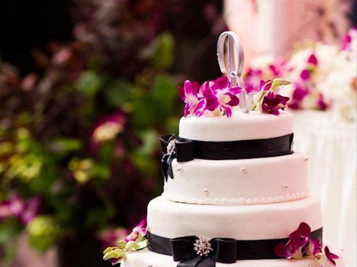 Tmx 1343158826015 3793983127128020797431561000841n Forest Hills wedding planner