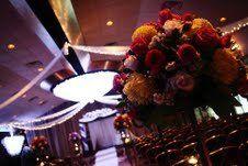 Tmx 1343158893448 Copyofdownload5 Forest Hills wedding planner