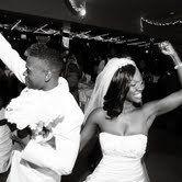 Tmx 1343158893863 Copyofdownload6 Forest Hills wedding planner