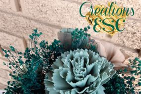 Expressive Solutions And Creations
