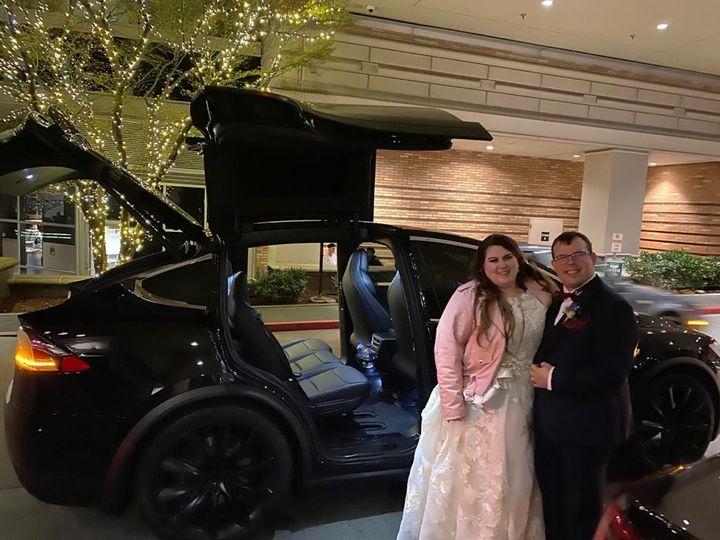Tmx 4e3dda06 7422 4070 9028 Fa6e6446391e 51 938934 158892055617867 Seattle, WA wedding transportation