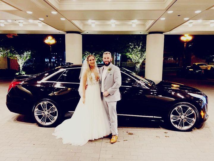Tmx A20b2cb3 49a5 4152 8a0c 2b0b9d62c8e5 51 938934 1566193242 Seattle, WA wedding transportation