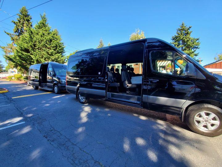 Tmx Cd149860 C482 4ceb A629 721e4eb648e9 51 938934 160054417848935 Seattle, WA wedding transportation