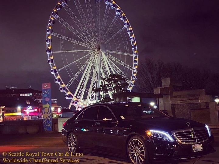 Tmx Ezy Watermark 02 02 2020 01 52 42pm 51 938934 158892055677651 Seattle, WA wedding transportation