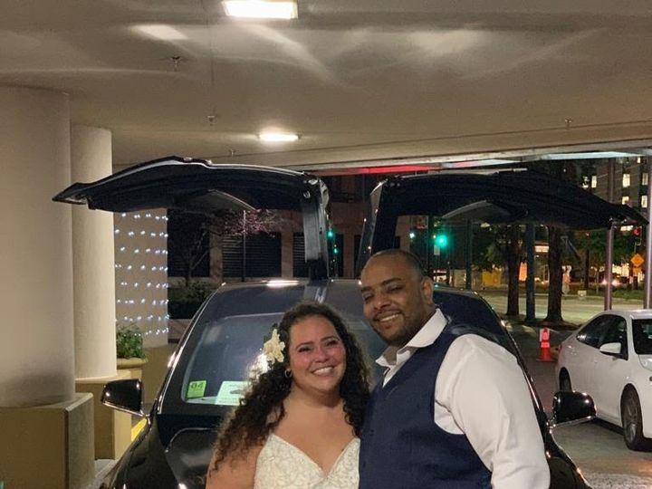 Tmx Unnamed 51 938934 1564805477 Seattle, WA wedding transportation