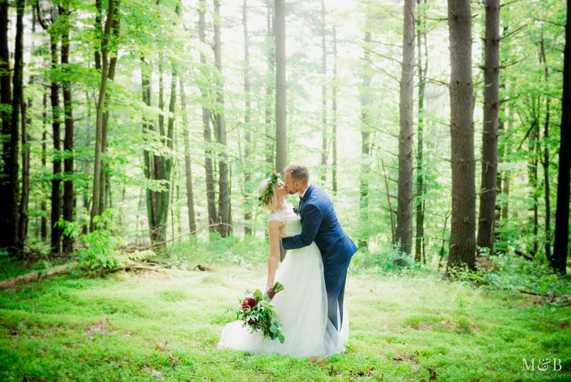 sisak wedding extended preview 26 of 30