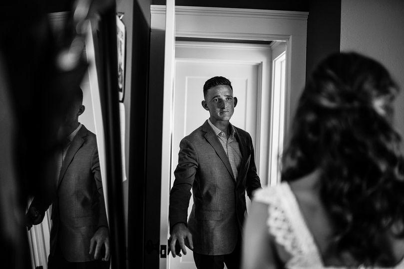 weddingportfolio141