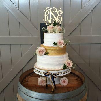 schick wedding cake 51 119934 161048187813889