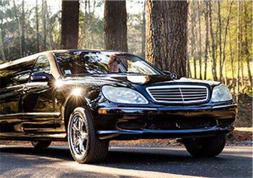 97cebc9e86ffd0bd 1465572685820 portland oregon limousine