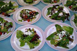 smallsalad