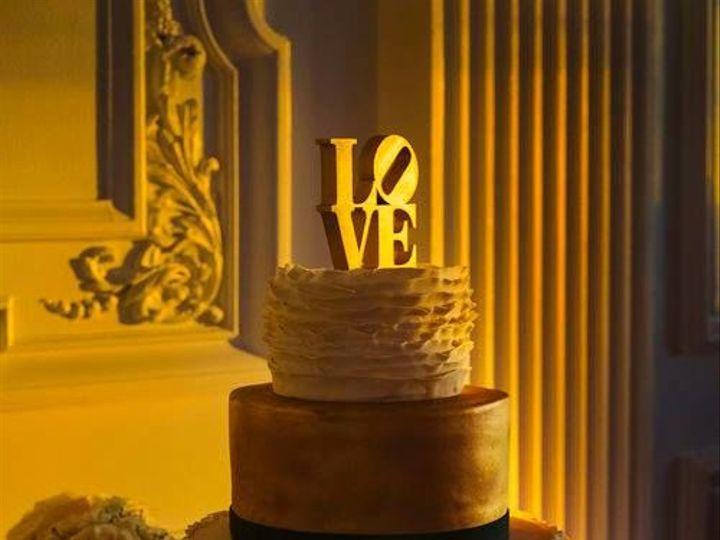 Tmx 1530117289 2c87fb908c5b2e9b 1530117288 9c392816a9697163 1530117285878 9 17353101 101663293 Chalfont wedding planner