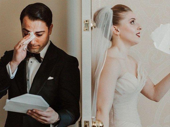 Tmx 1530117289 C071904df1271ee6 1530117288 9760ff14a95722f8 1530117285882 10 17437694 20567827 Chalfont wedding planner